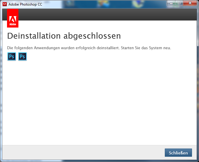 Deinstallation-ps-cc-3.png