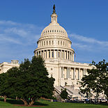 12-07-13-washington-by-RalfR-12a.jpg